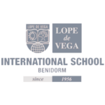 Lope de Vega International School