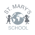 St. Mary´s School